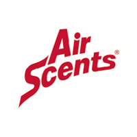 Air Scents