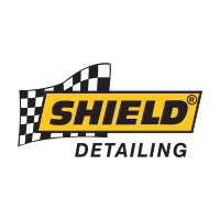 Shield Detailing