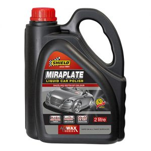 Shield Miraplate 2 Litre | Express