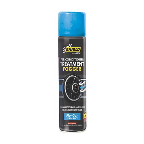 Shield Express Air Treatment Fogger