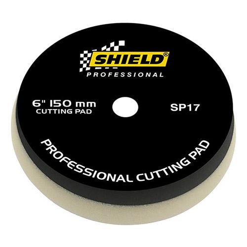 Professional Cutting Pad