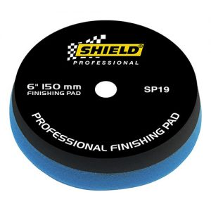 Professional Finishing Pad SP19