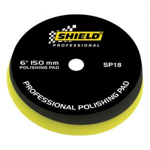SP18 Professional Polishing Pad