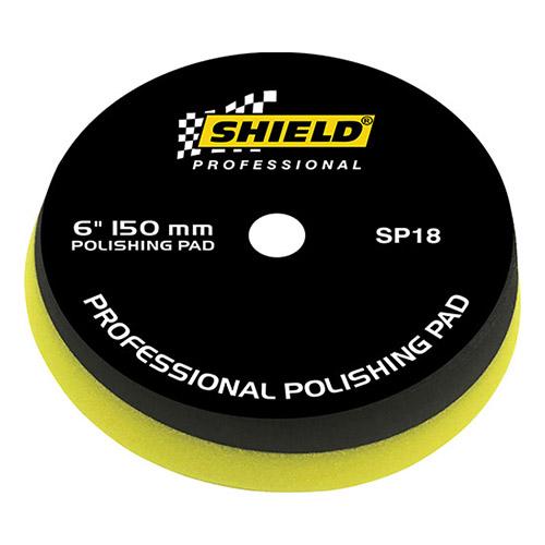 SP18 Professional Polishing Pad
